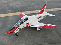 Name: IMG_4744 (1280x951).jpg