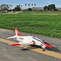Name: IMG_4746 (1280x1280).jpg