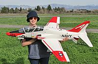 Name: IMG_4762 (1280x841).jpg