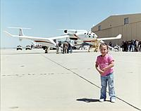 Name: Evelyn 20030001.jpg