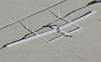 Name: IMG_6388 (1280x786).jpg