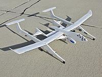 Name: IMG_6395 (1280x960).jpg