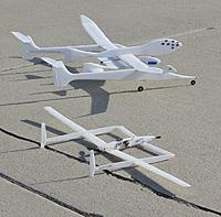 Name: IMG_6400 (1280x1263).jpg