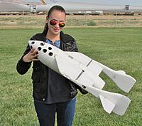 Name: IMG_6520 (1280x1132).jpg