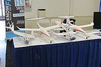 Name: IMG_8586 (1280x853).jpg
