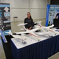 Name: IMG_8593 (1280x1280).jpg