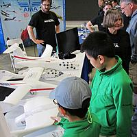 Name: IMG_8641 (1280x1280).jpg