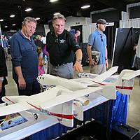 Name: IMG_8643 (1280x1280).jpg