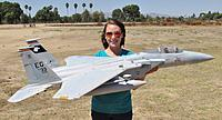 Name: IMG_0312.jpg
