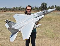Name: IMG_0313.jpg