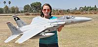 Name: IMG_0319.jpg