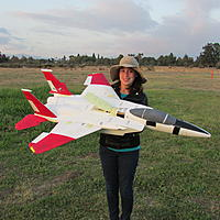 Name: IMG_3900 (2).jpg