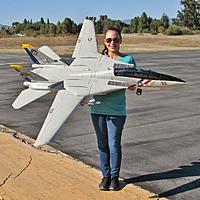 Name: IMG_0379 (1280x1277).jpg