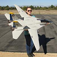 Name: IMG_0381 (1280x1280).jpg
