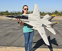 Name: IMG_0388 (1280x1065).jpg