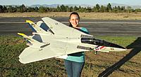 Name: IMG_0420 (1280x705).jpg