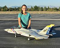 Name: IMG_0432 (1280x1023).jpg