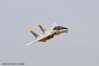Name: freewing F-14 Tomcat Prado Air Park 10-24-15 Four.png
