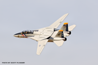 Name: freewing F-14 Tomcat Prado Air Park 10-24-15 Seven.png