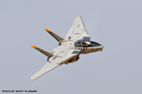 Name: freewing F-14 Tomcat Prado Air Park 10-24-15 Three.png