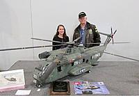 Name: IMG_1072 (1280x882).jpg
