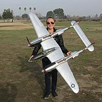 Name: IMG_1202 (1280x1280).jpg