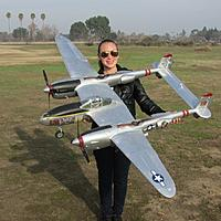 Name: IMG_1204 (1280x1280).jpg