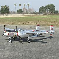 Name: IMG_1220 (1280x1280).jpg