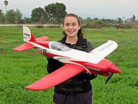 Name: IMG_2014 (1280x975).jpg