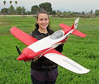 Name: IMG_2011 (1280x1087).jpg