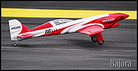 Name: 25471883521_29f8cd1779_z.jpg