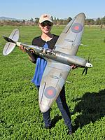 Name: IMG_1910 (960x1280).jpg