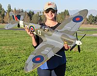 Name: IMG_1952 (1280x1011).jpg