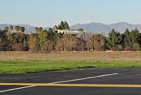 Name: IMG_1975 (1280x861).jpg Views: 63 Size: 490.9 KB Description: FlightlineRC Spitfire making a low pass.