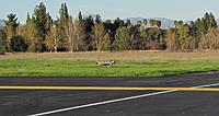 Name: IMG_1977 (1280x679).jpg Views: 54 Size: 531.9 KB Description: FlightlineRC Spitfire landing.