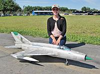 Name: IMG_2508.jpg