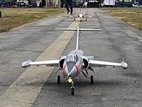 Name: IMG_3749.jpg Views: 588 Size: 878.3 KB Description: Freewing F-104