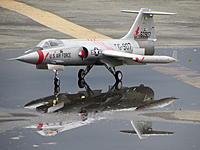 Name: IMG_3770.jpg Views: 1249 Size: 626.0 KB Description: Freewing 90mm F-104