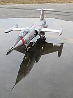 Name: IMG_3710.jpg Views: 527 Size: 339.6 KB Description: Freewing 90mm F-104