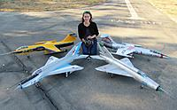 Name: IMG_4977 (1280x796).jpg