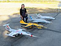 Name: IMG_4978 (1280x960).jpg