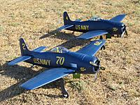 Name: IMG_4961 (1280x960).jpg