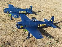 Name: IMG_4962 (1280x960).jpg