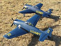 Name: IMG_4970 (1280x960).jpg