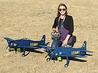 Name: IMG_4972 (1280x960).jpg