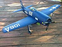 Name: Navy Cat 3.jpg