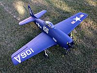Name: Navy Cat.jpg