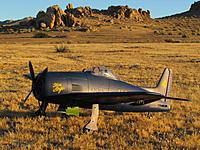 Name: Bearcat Sunrise.jpg