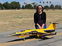 Name: IMG_4908.jpg