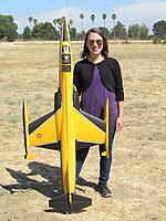 Name: IMG_4924.jpg